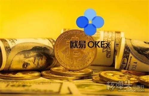 okex内测版ios