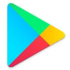 Google Play商店安卓下载