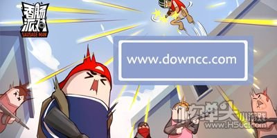 香肠人吃鸡游戏下载最新版2下载_香肠人吃鸡游戏下载最新版2免费安装_核弹头单机游戏