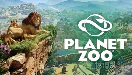 动物园之星手机汉化版