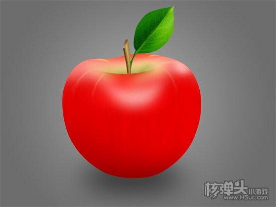 蚂蚁庄园10月11日 以下哪一种方法可以更好地防止削好的苹果变色