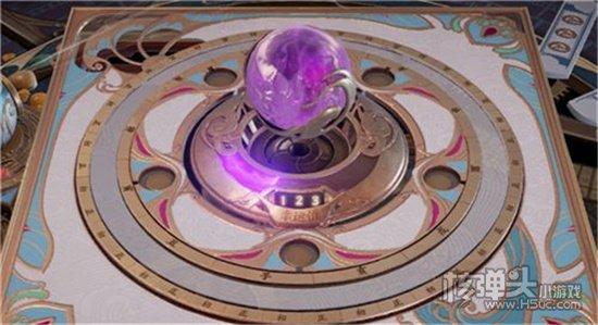 王者荣耀水晶多少幸运值必出 水晶必出幸运值介绍