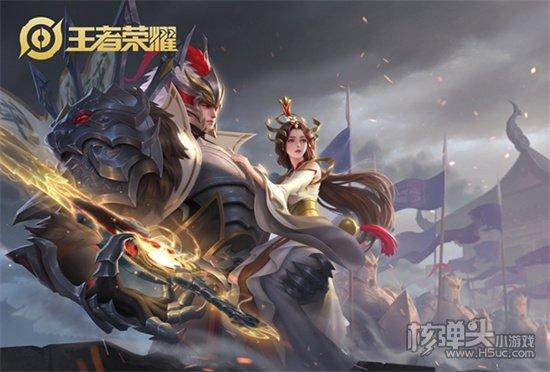 王者荣耀s25中路英雄最强排行 s25赛季中路英雄选择推荐