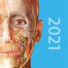 Human Anatomy Atlas 2021最新破解