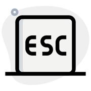 Esc社恐必备软件
