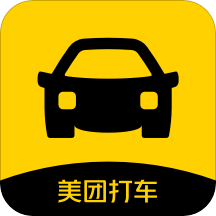 美团打车客户端app下载