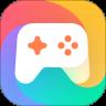 小米游戏中心app最新版下载