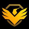 蜂鸟电竞app手机安卓下载