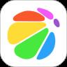 360手机助手app下载安卓版